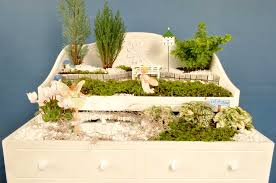 Small Picture 15 fairy garden ideas you can use from our experts