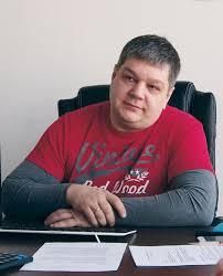 Александр Талалыкин Евросеть Эффективный инструмент для бизнеса
