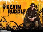 Kevin Rudolf