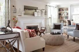 ... living room decorating ideas and designs Remodels Photos Andrea  Schumacher Interiors Denver Colorado United States contemporary ...