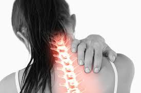 dolor cervical fisioterapia vallecas