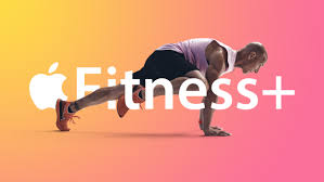 Apple Fitness+: Everything You Need to Know About Apple's Workout Service -  MacRumors