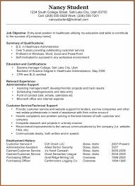 Uncategorized 12 Plain Text Version Of Resume Plain Resume