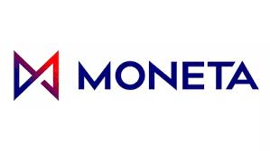 Výsledek obrázku pro money bank