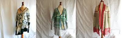 Diy Upcycled Clothing Diy Awesome Diy Upcycled Clothing Small Home Decoration Ideas