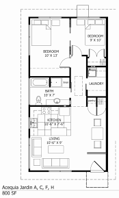 small house plans under 500 sq ft nice 500 square foot floor plans unique 500 square