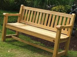 Small Picture Bench Wonderful Simple Wooden Bench With Backrest Wonderful
