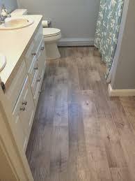 vinyl tiles in bathroom. Flooring:How Toall Vinyl Plank Flooring In Bathroom Designsalling Over Tile On Stairs Home Depot Tiles