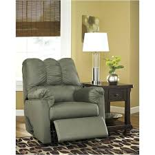 ashley furniture recliner chairs furniture sage living room recliner ashley furniture recliner chairs reviews