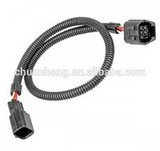 aftermarket tail light repair extension wiring harness for ford aftermarket tail light repair extension wiring harness for ford ranger mazda bt50 cab chassis