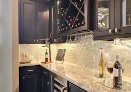 under cabinet wine glass rack. Delighful Under Under Cabinet Wine Glass Rack Lowes Splendid   Inside Under Cabinet Wine Glass Rack C