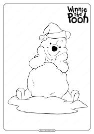 12 Gấu pooh ý tưởng | gấu pooh, gấu, winnie the pooh