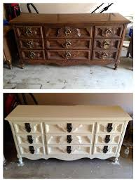 how to repurpose old furniture. Perfect Furniture DIY KIRAN  Intended How To Repurpose Old Furniture
