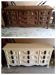 how to repurpose furniture. DIY KIRAN How To Repurpose Furniture S