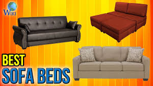 10 best sofa beds 2017