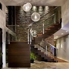 Small Picture The 8 best images about stone interior wall on Pinterest