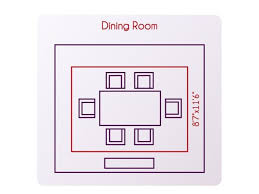 Rug Size Living Room Size Of Rug For Dining Room Rug Sizes Living Room Home Design