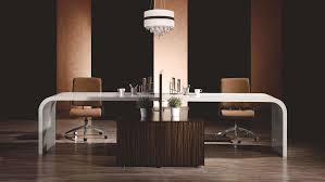 top 10 office furniture manufacturers. top 10 office furniture manufacturers of workstation for 6 person e