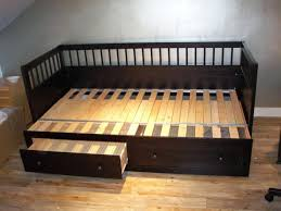 Ikea Hemnes Daybed Full Size Of Review Latest Twin Bed Designs Large  Hackers: Large Size ...