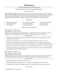 Resume Verbiage For Office Manager Best Of Sales Manager Resume