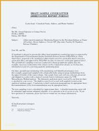 17 Beautiful Example Cover Letters For Resume Collections
