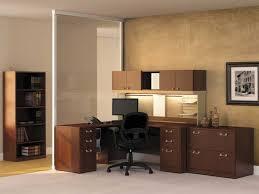 modular solid oak home office furniture. Modular Home Office Desks 11 Awesome Furniture Collections Solid Oak C