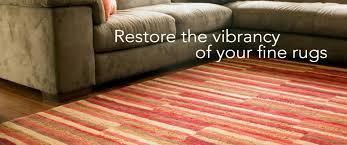 atlanta rug cleaning oriental rug cleaning area rug cleaning