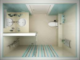 ideas for a very small bathroom. tiny bathroom ideas 1000 about very small on pinterest interior for a