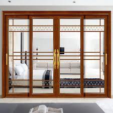 48x80 closet doors 48 inch wide barn door 48 inch wide interior doors available 48 by 84 barn door