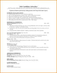Associates Degree On Resume Associates degree on resume present day picture 24 sample cashier 1