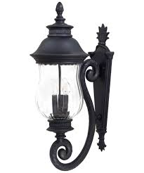 home design valuable minka outdoor lighting lavery 9111 romance collection 9 inch wide 1 light