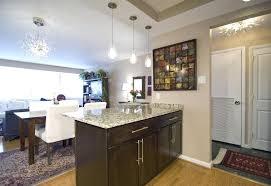 kitchen bar lighting fixtures. Kitchen Bar Light Fixtures Pendant Lights For Area Lighting  Design .