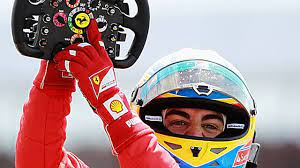 Meanwhile, renault took paddle usage at the rear of the wheel to another level in 2011 (right), as the r31's steering wheel featured eight paddles, with two smaller paddles nested between the rim and the two lowermost paddles. Thrustmaster S Ferrari F1 Wheel Looks Like The Real Thing