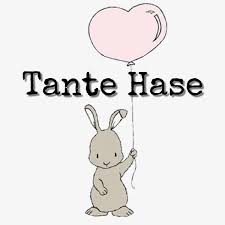 Tante Hase Posts Facebook