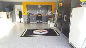 pittsburgh steelers rugs team spirit fan pittsburgh steelers rugby player spirit rug large