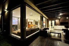 Indian Home Interior Design Photos Middle Class Interior Design - Home interiors in