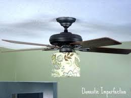 ceiling fan hunter ceiling fan fabric shades ceiling fan glass with regard to hunter ceiling