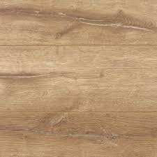 home decorators collection biscayne washed oak 8 mm thick x 7 2 3