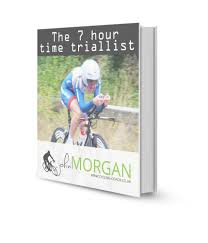 my qualifications john morgan cycling coach why not try a sample of my ebook