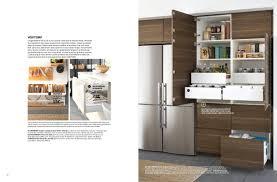 Modele Cuisine En L Excellent Modele De Cuisine Moderne L Gant
