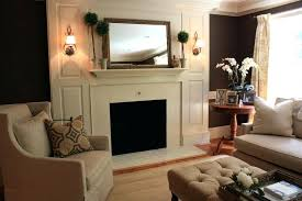 mantel mirror fireplace mantel mirror decoration overmantle mirrors for in dublin