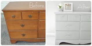 refurbishing furniture ideas. Amazing Refinishing Bedroom Furniture Ideas 81 In Small Home Remodel With Refurbishing T