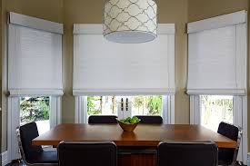 woven wood shades custom made blinds to go