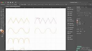Adobe Illustrator Cc 2019 V2306637 Free Download Filecr