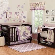 home interior innovative crib bedding sets from the peanutshell from crib bedding sets