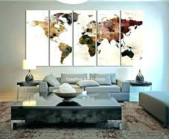 big wall decor living room wall arts wall art for big walls giant big wall art large framed wall art  on big wall art ideas with big wall art big metal wall art uk big wall art he big wall art