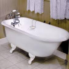 cast iron bathtub cast iron bath tub latest manufacturers suppliers