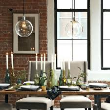 cottage pendant lighting. Pendant Light For Dining Room Great 2 Lights Over Table Cottage Small Lighting
