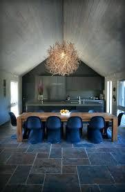 oversized pendant light oversized pendant light oversized pendant light kitchen contemporary with contemporary design country home