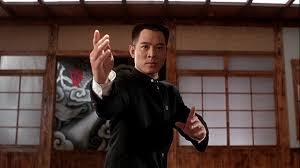 Jet Li Joins Vin Diesel in xXx 3 IGN